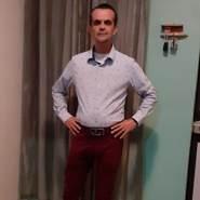 alexanderv772829's profile photo
