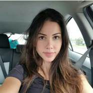 usergvo540's profile photo
