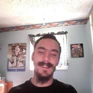jordanc52358's profile photo