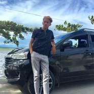 markm663922's profile photo