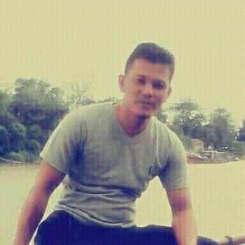 putraa57955_Riau_أعزب_الذكر