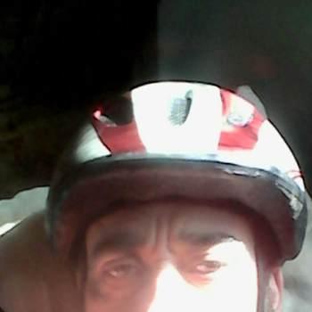 davidr795977_Region Metropolitana De Santiago_Ελεύθερος_Άντρας