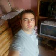 ghasem604988's profile photo