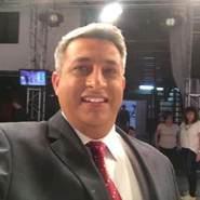 davidm999162's profile photo