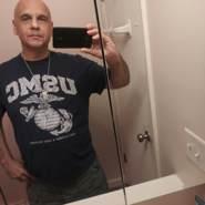 rj45445's profile photo