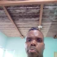 ademirm907815's profile photo