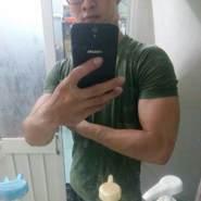vot9707's profile photo