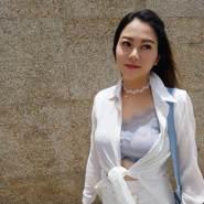 nunay06's profile photo