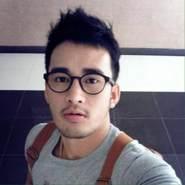 kyunl53's profile photo