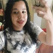 rafelinap's profile photo