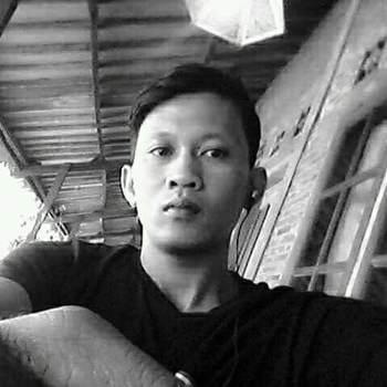 suryathole_Jawa Barat_Холост/Не замужем_Мужчина