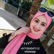 fatimaf928186's profile photo