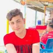smy9477's profile photo