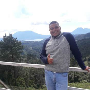 alejandrof809757_Guatemala_Single_Male