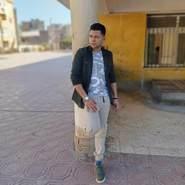 aqrhem's profile photo
