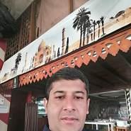 muhammafz's profile photo