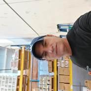 jesusp441's profile photo