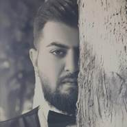 alim167640's profile photo