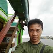 suryaa474871's profile photo