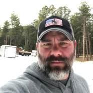 blueisgrate's profile photo