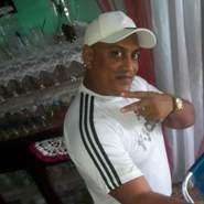 rubenr892516's profile photo
