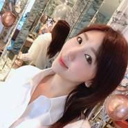 jessieheng's profile photo