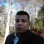 daniels188372's profile photo