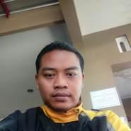 gastona356661's profile photo