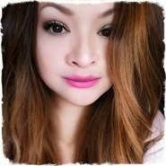 gretaliciouz's profile photo