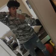 josed608126's profile photo