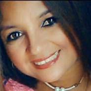 laura91779's profile photo