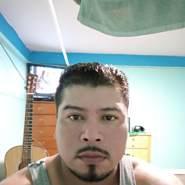josem387057's profile photo