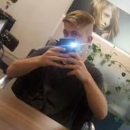 benjamins331545's profile photo