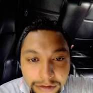 adolfo319075's profile photo