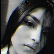 luisav58800's profile photo