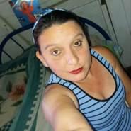yesseniaa9's profile photo