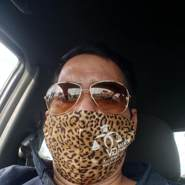 gustavof594613's profile photo