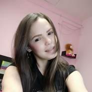 solp181's profile photo