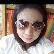 lamaikhamthasee's profile photo