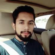 imrana955680's profile photo