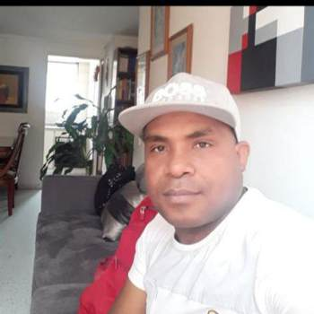 luisg386216_Antioquia_Single_Male