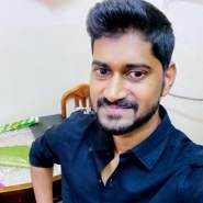 akhile683614's profile photo
