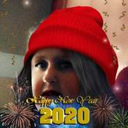 marym077712's profile photo