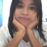 annab398356's profile photo