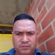 miguelp261405's profile photo