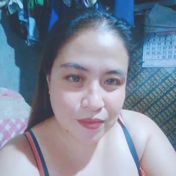 kathyg585570_Cavite_Single_Female