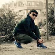abod667's profile photo