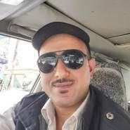 Azzaaaaam's profile photo
