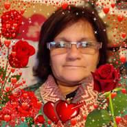 reynag320315's profile photo