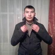 daurens985278's profile photo
